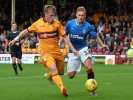 Motherwell v Hearts Betting Preview