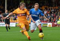 Motherwell v Rangers Betting Tips & Preview