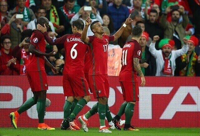 Euro 2016: Portugal vs Austria Betting Preview