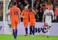 Netherlands v France Betting Preview