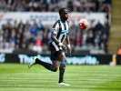 Moussa Sissoko looks destined for a season in the Championship