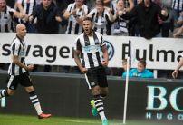 Blackburn v Newcastle Betting Tips & Previw
