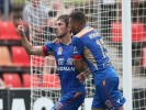 Newcastle Jets v Melbourne City Betting Tips & Preview