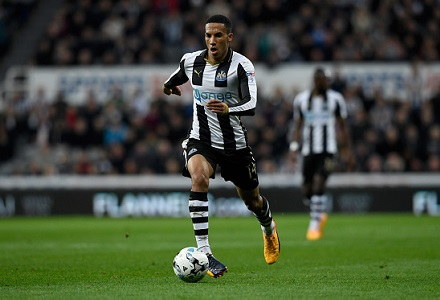 Newcastle v Aston Villa Betting Tips & Preview