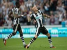 Newcastle v Ipswich Betting Preview