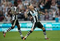 Newcastle v Rotherham Betting Tips & Preview