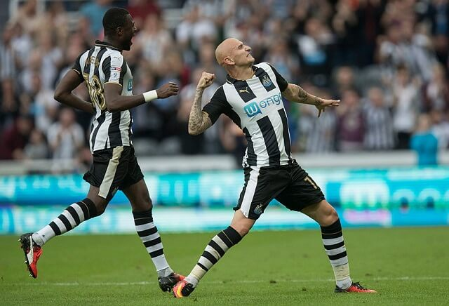 Newcastle v Norwich Betting Preview
