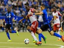 NY Red Bulls v Philadelphia Union Betting Preview