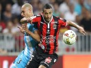 Nice v Lorient Betting Preview