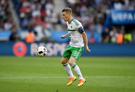 Northern Ireland v San Marino Betting Preview