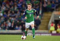 Northern Ireland v Azerbaijan Betting Preview