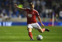 Nottingham Forest v Arsenal Betting Preview