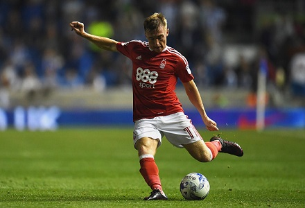 Nottingham Forest v Wigan Betting Preview