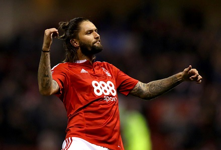 Nottingham Forest v Newcastle Betting Tips & Preview