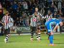 Notts County v Morecambe Betting Preview