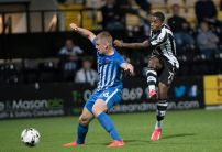Notts County v Crewe Betting Preview