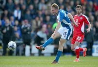 Oldham v Port Vale Betting Tips & Preview