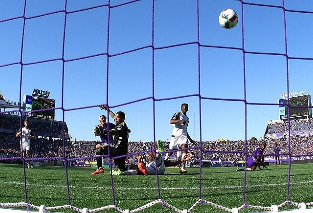 MLS Betting Preview: Chicago Fire v Orlando City