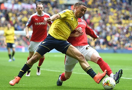 Oxford v Swindon Betting Preview