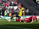 Macclesfield v Oxford Betting Tips & Preview