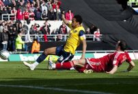 Middlesbrough v Oxford Betting Tips & Preview