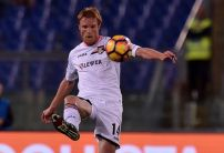Palermo v Udinese Betting Preview