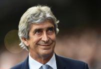 Mystery candidate for England job offers value