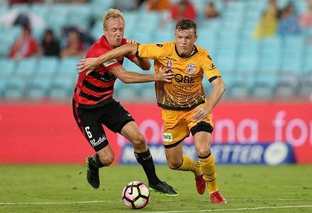Perth Glory v Wellington Phoenix Betting Preview