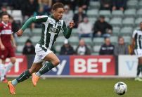 Plymouth v Barnet Betting Tips & Preview