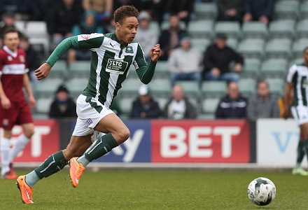 Plymouth v Hartlepool Betting Preview