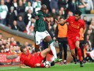 Plymouth v Liverpool Betting Tips & Preview