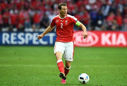 Euro 2016: Switzerland v Poland Betting Preview