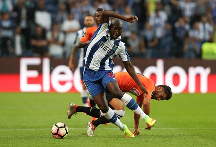 Leicester v Porto Betting Preview