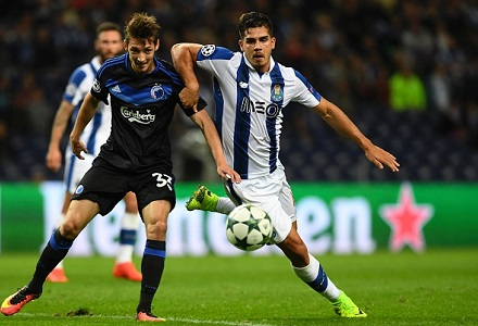 Porto v Leicester Betting Tips & Preview
