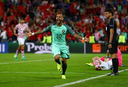 Euro 2016: Poland v Portugal Betting Preview