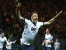 Preston v Blackburn Betting Tips & Preview