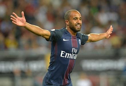 Ligue 1 Betting Preview: Bastia v PSG