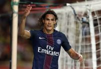 PSG v St Etienne Betting Preview