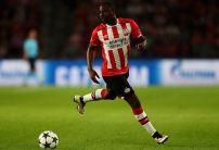 PSV v Sparta Betting Preview