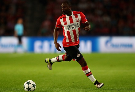 PSV v Sparta Betting Preview