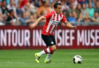 NEC v PSV Betting Preview