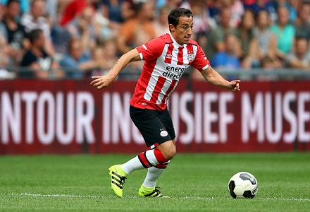 Heerenveen v PSV - Betting Preview