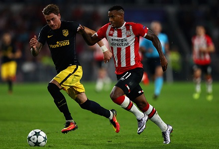 PSV v Heracles Almelo Betting Tips