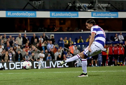 QPR v Newcastle Betting Preview