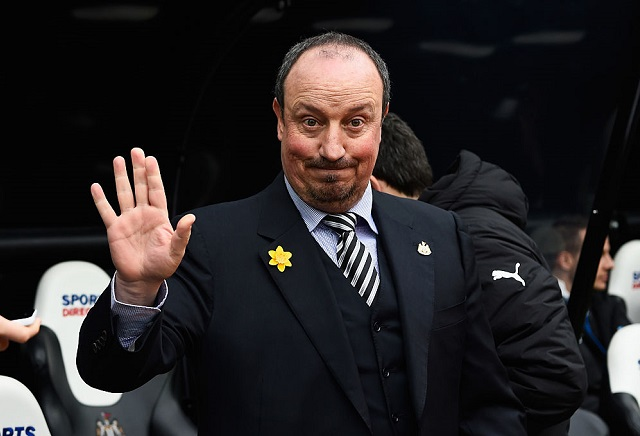 Newcastle v Huddersfield Betting Preview
