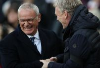 Are Premier League Managers now safe from the sack?