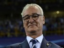 How to win big on Leicester in the Champions League tonight