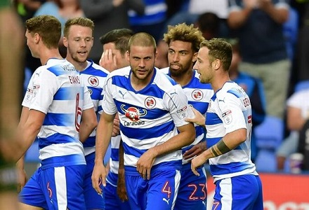 Reading v Brighton Betting Preview