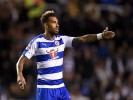Rotherham v Reading Betting Preview