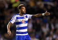 Reading v Bristol City Betting Tips & Preview